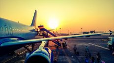 How to make travelling easy from Heathrow airport London