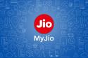 my-jio-app