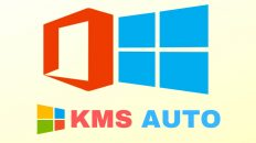 Download KMS Auto Activator Latest Version [2020]