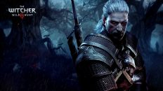 Download Witcher 3 game for windows