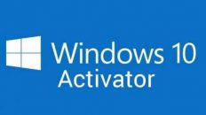 Download the kms activator for free