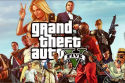 Grand Theft Auto V / GTA 5 download for free