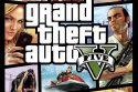 Grand Theft Auto V / GTA 5 PC Download