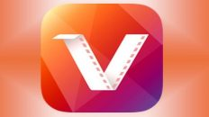 VidMate App Pc version
