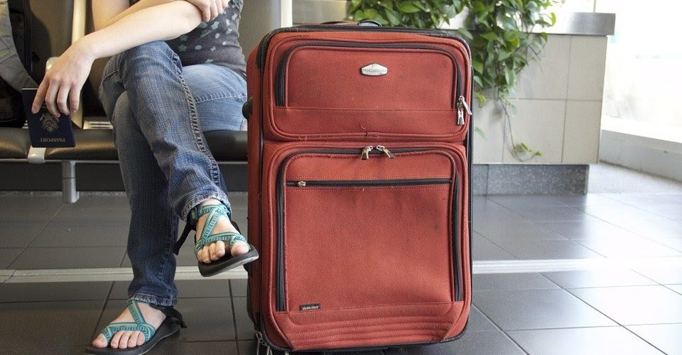 Where to Buy Travel Accessories: Practical Tips