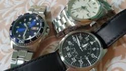 The Watch Guide : Omega Watches To Start Your Collection