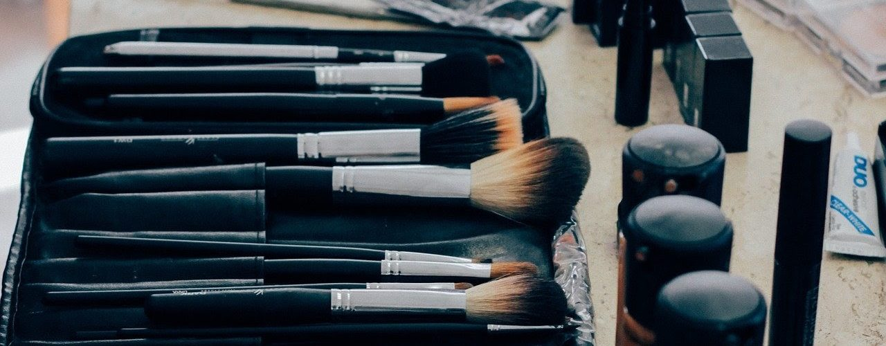 Best Beauty Supplies for Your Skin: Top Foundations