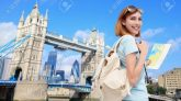 5 Budget Tips For Students Who Want To Travel