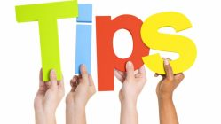 Best Tips to Pass the Life in the UK Test