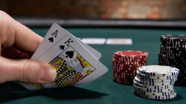 Online Casino as a Lifestyle: Tips and Tricks