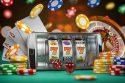 online casino 2021.jpg